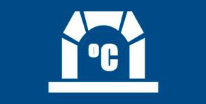 Túneles De Frió/conservación